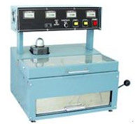 Shoe Material Moisture Absorption And Desorption Testing Equipment