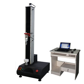China Universal Testing Machine Compression Tensile Strength Tester Lab Testing Equipment supplier