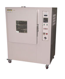 China High Temperature Environmental Test Chamber Industry Thermal Shock Chamber Drying Oven supplier