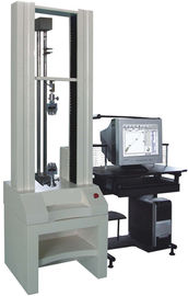 China Laboratory Precise Electronic Material Universal Testing Machine,UTM supplier