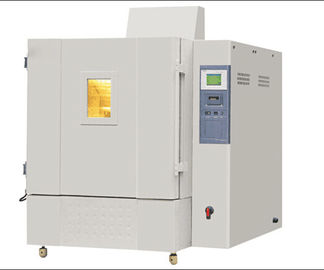 China 11.6kPa Altitude Simulate Battery Testing Equipment High Low Pressure Test With UN 38.3 supplier