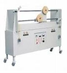 China Cable Wire Softness Tester For Winding Flexibility Test In Cable Testing Machine supplier