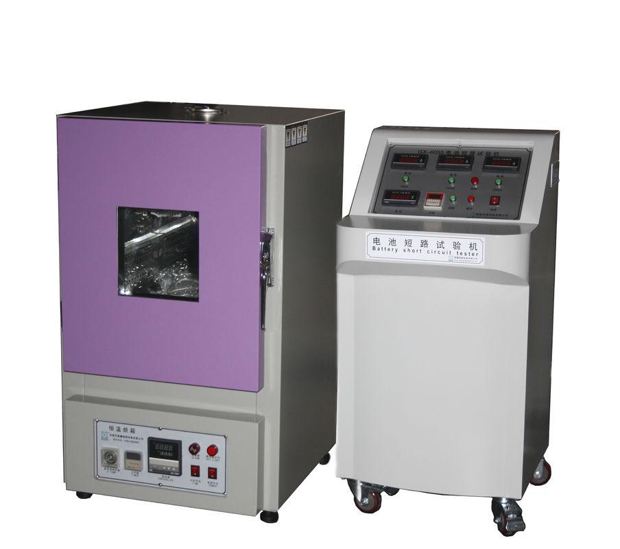high voltage battery tester remote control temperature control rh professionaltestequipment com