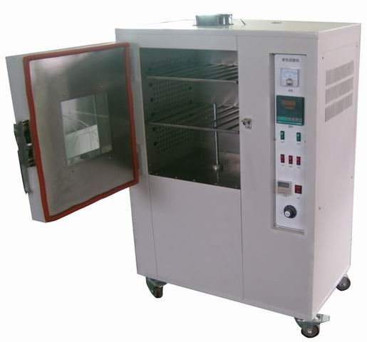 300 Degree Max Temperature Customized Environmental Thermal Shock Test Chamber Industry Aging Drying Oven