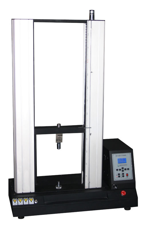 Computerised with Professional Testing Softwar Universal Materials Compression Tester Tensile Testing Machine