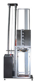 Sports Equipment Testing Machine