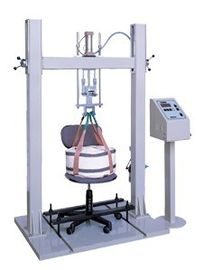 Chair Testing Machine