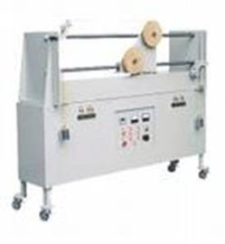 China Cable Wire Softness Tester For Winding Flexibility Test In Cable Testing Machine factory