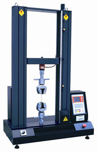 how to choose the right load cell for tensile test