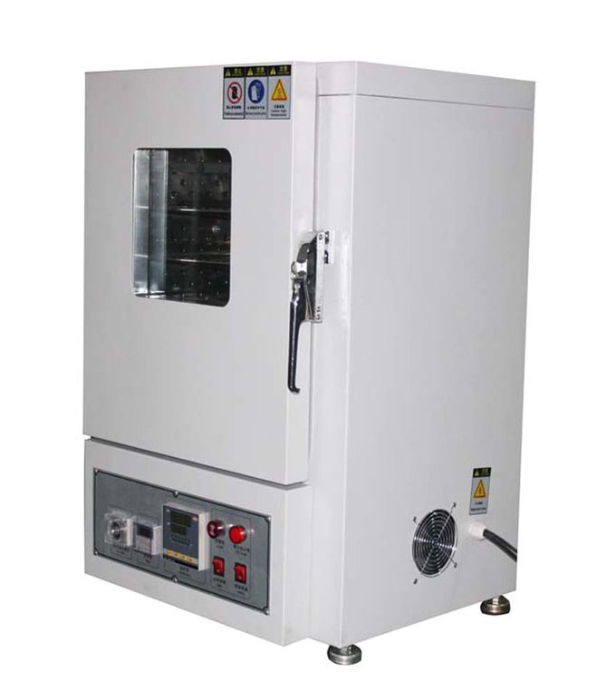 Battery Testing Equipment : Up to degree ul standard battery testing equipment